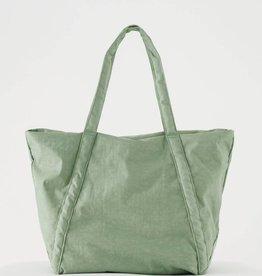 Baggu Nylon Cloud Bag