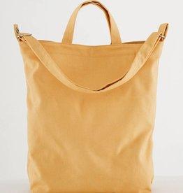 Baggu Canvas Duck Bag Abricot
