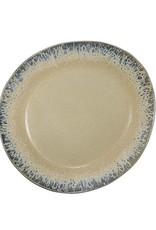 HK Living 70's Side plate
