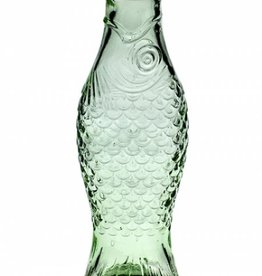 Serax Serax Fish Bottle