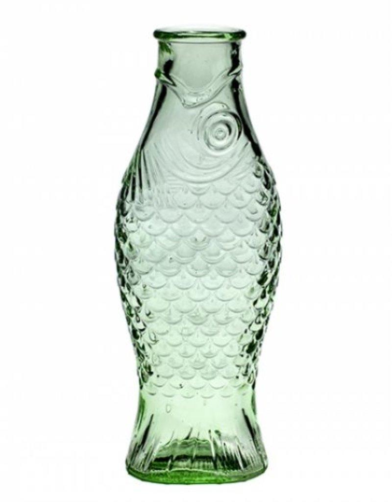 Serax Serax Fish Bottle