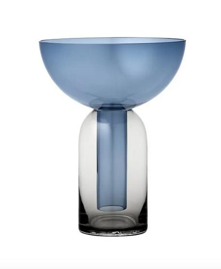 AYTM Torus vase
