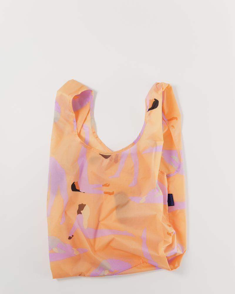 Baggu Reusable bag Yoga