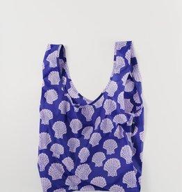 Baggu Reusable bag Scallop shell