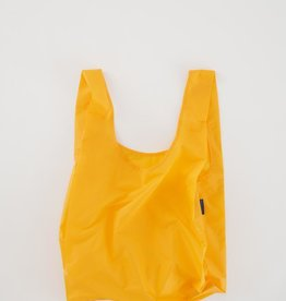 Baggu Reusable Standard Bag Yolk