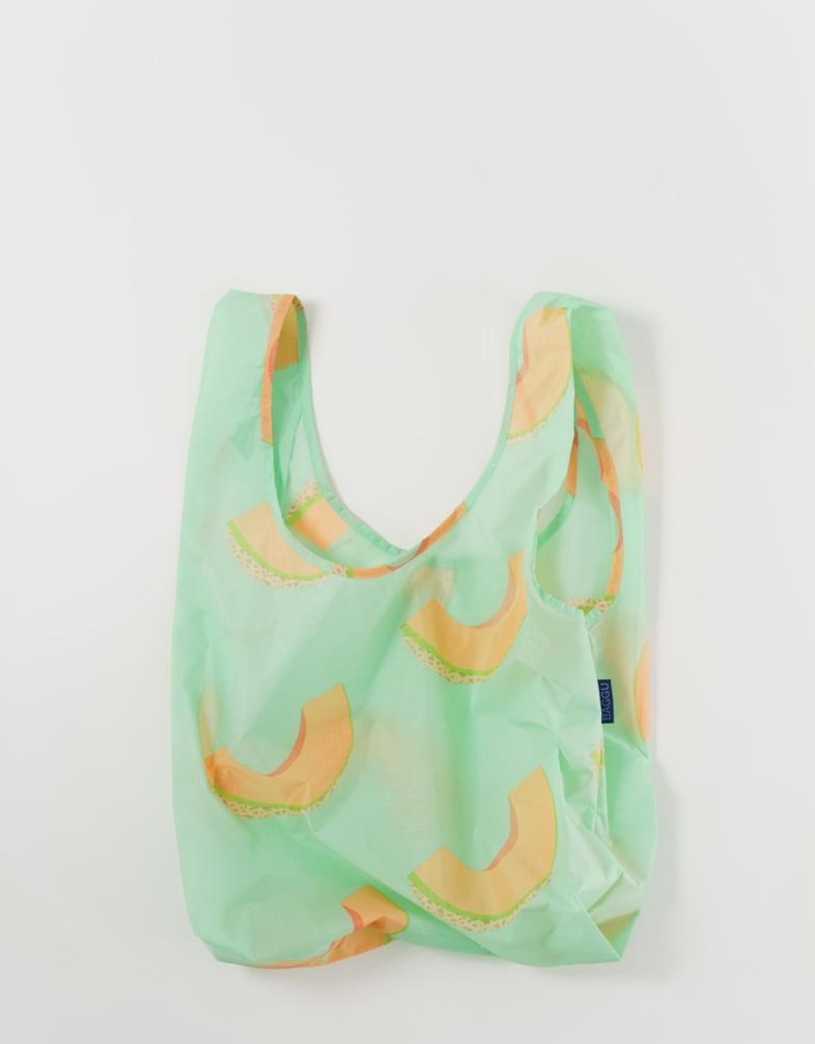Baggu Standard Bag Cantaloupe