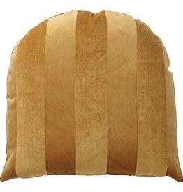 AYTM AYTM Arcus cushion Amber