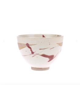 HK Living Kyoto spatter bowl