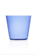 Ichendorf High Rise Tumbler Light Blue