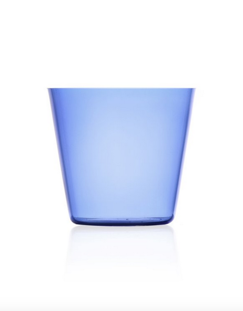 Ichendorf High Rise Tumbler Light Blue