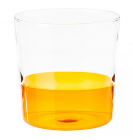 Ichendorf Light Colore Water Amber / Clear