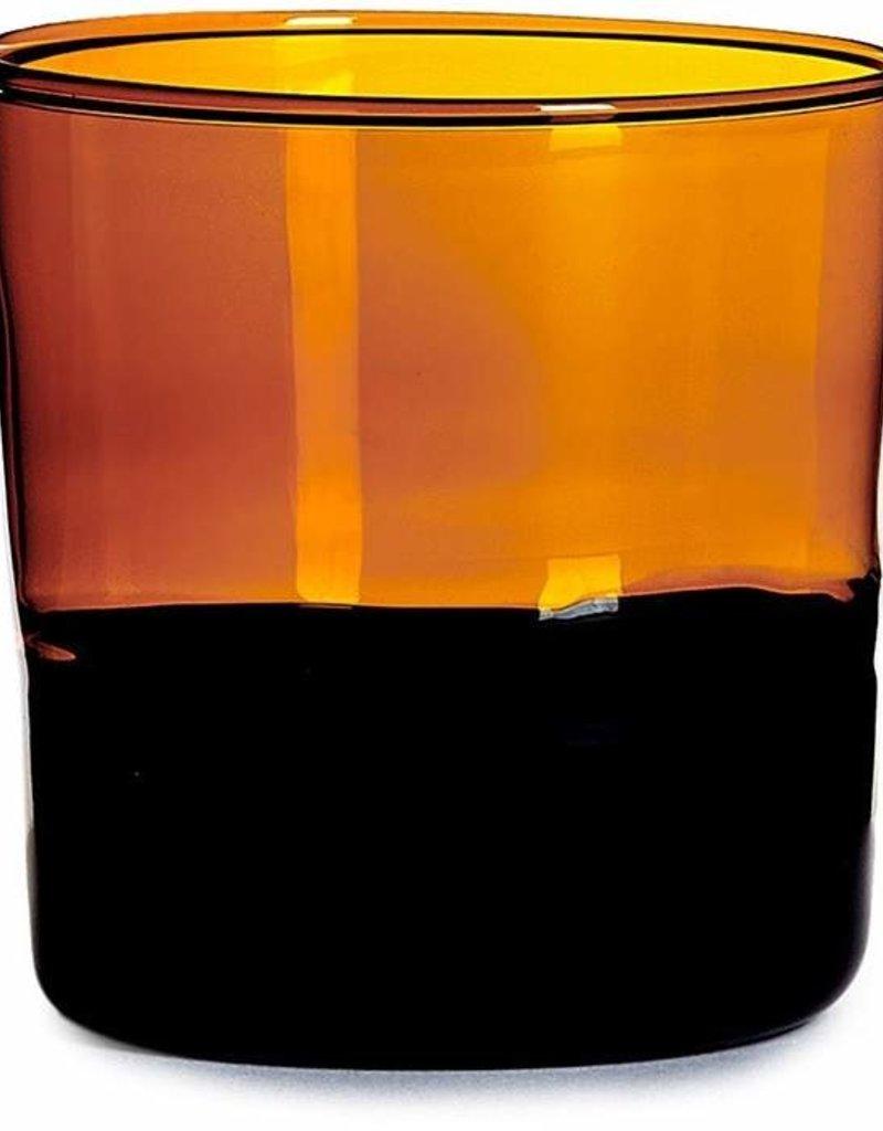 Ichendorf Light Colore Water Black / Amber