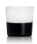 Ichendorf Light Colore Water Black / White