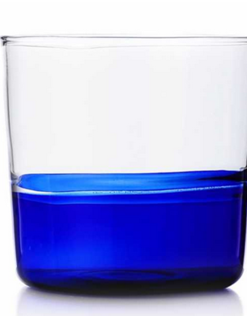 Ichendorf Light Colore Water Blue / Clear