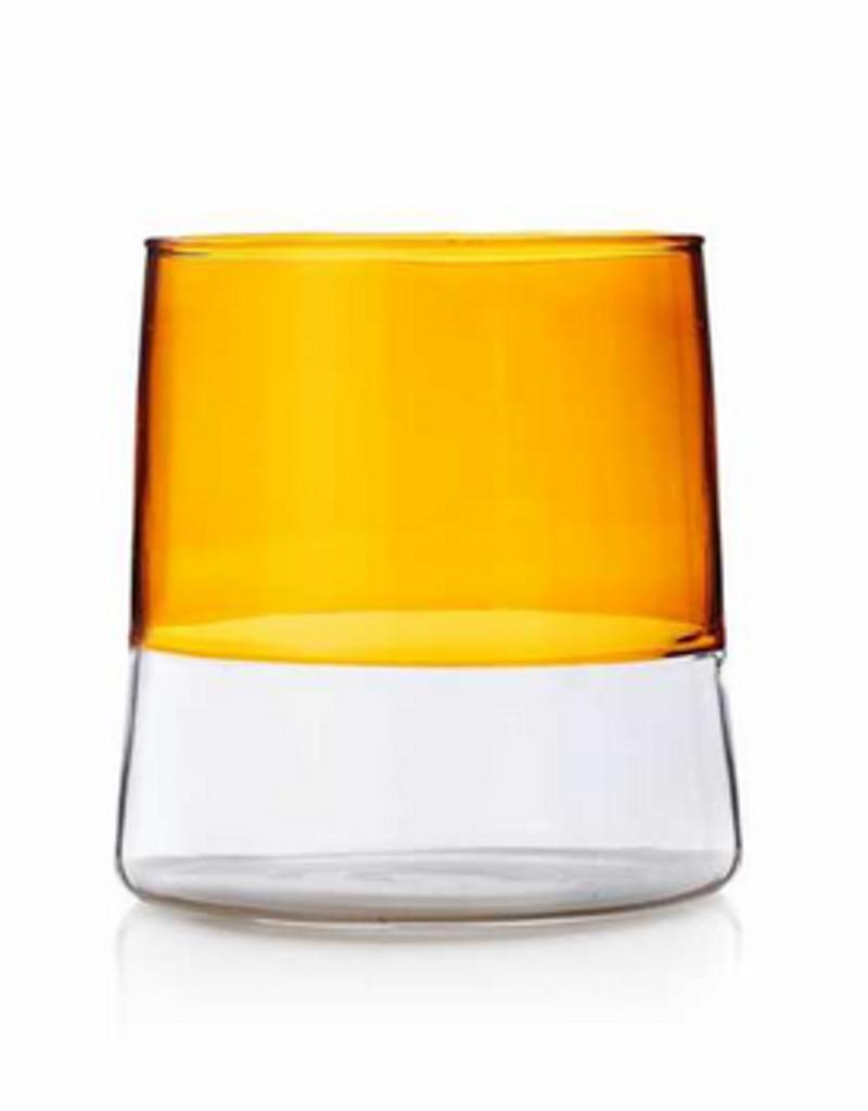 Ichendorf Light Colore Wine Clear / Amber