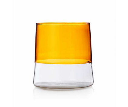 Ichendorf Light Colore Wine Clear / Amber