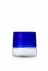 Ichendorf Light Colore Wine Clear / Blue