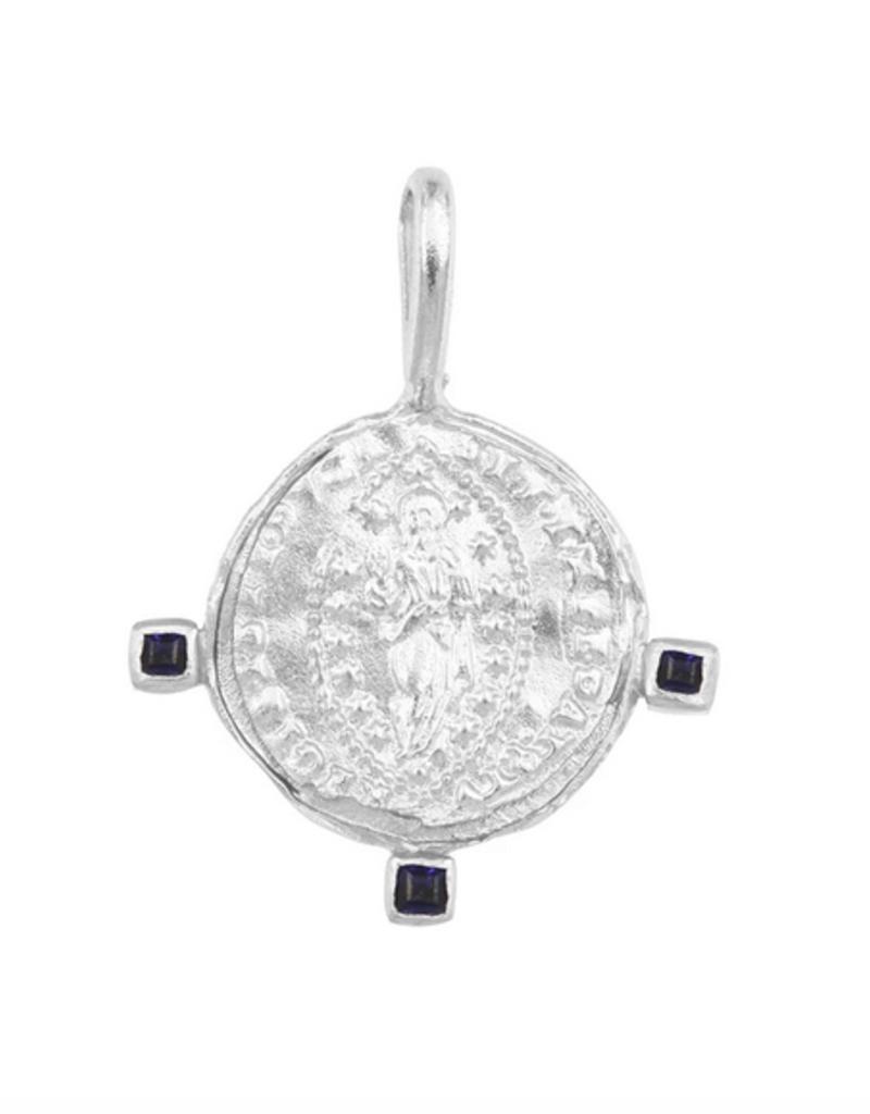 Cleopatra's Bling Cleopatra's bling Byzantine silver