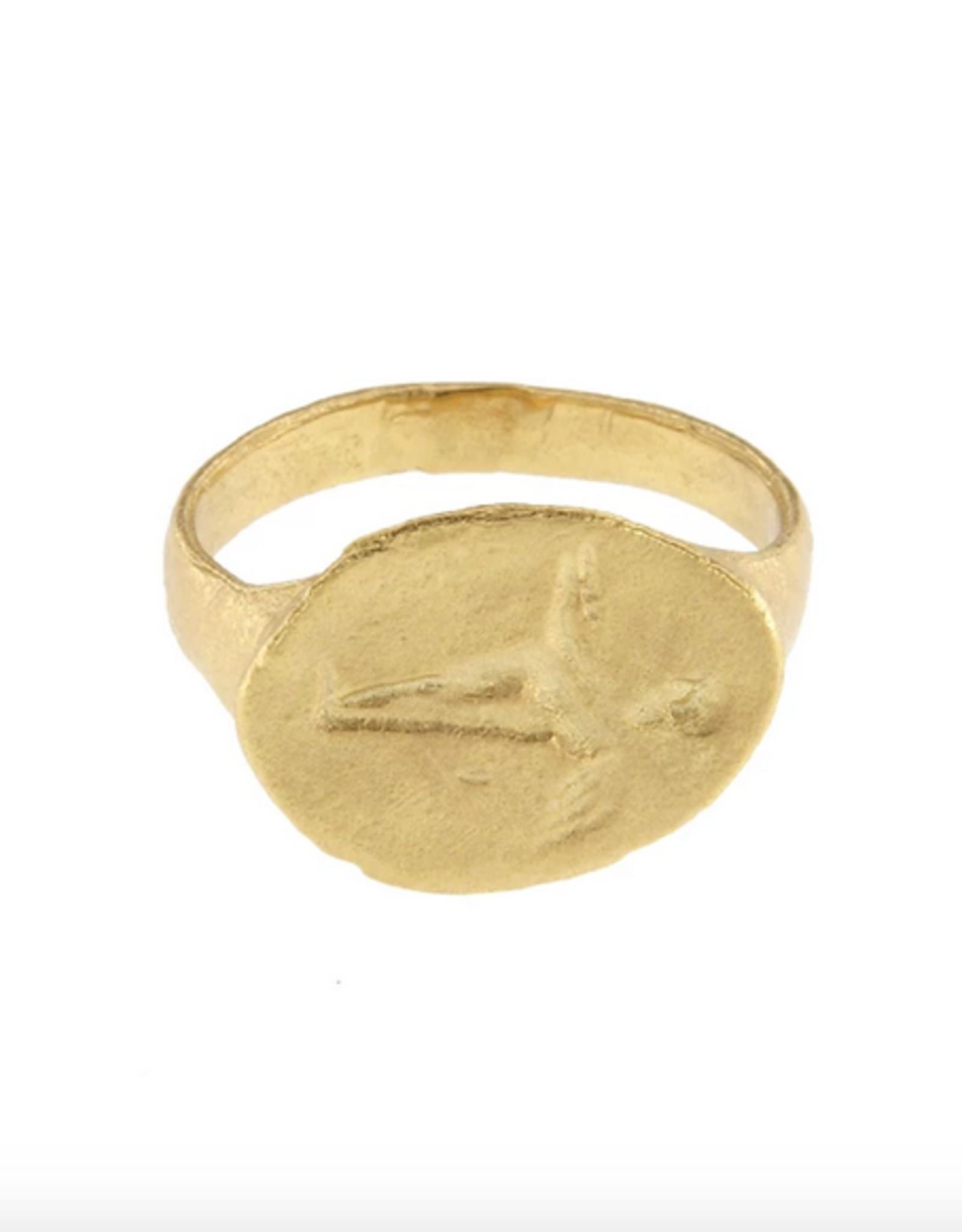 Cleopatra's Bling Cleopatra's bling Peristera gold