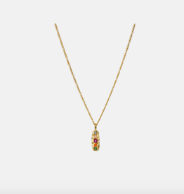 Maanesten Camma necklace