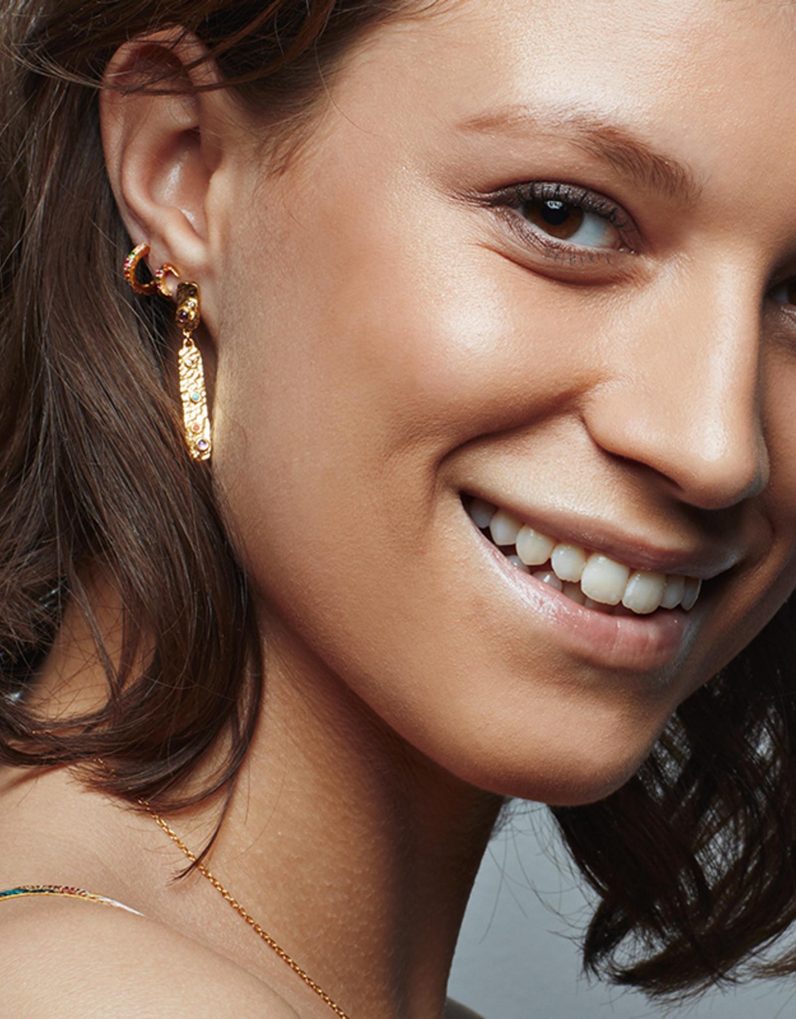 Maanesten Becca Earring