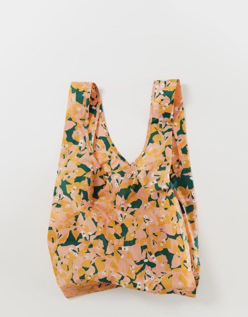 Baggu Reusable Bag Blush