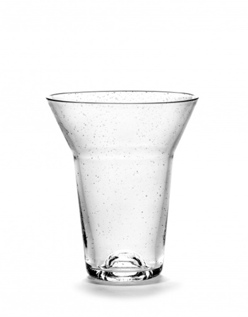 Serax Serax Glas Table Nomade