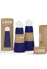 LUND Reusable Bottle Indigo