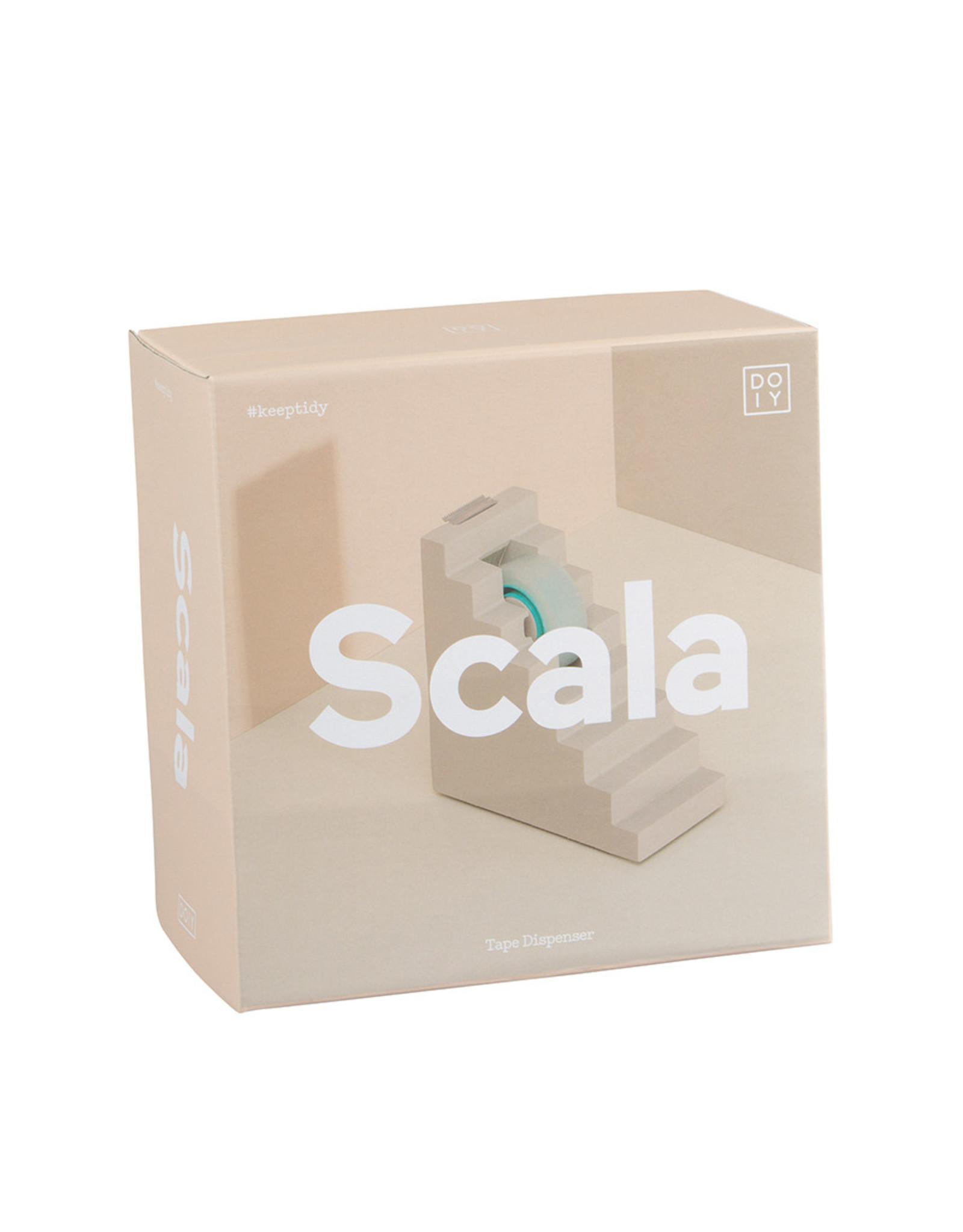 Doiy Scala Tape Dispenser
