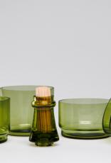Doiy L'apero Green bottle
