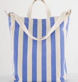 Baggu Canvas Duck Bag Stripe
