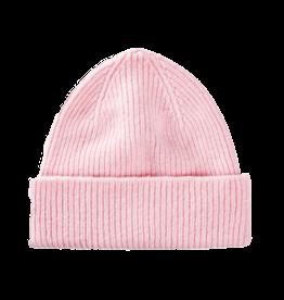 Le Bonnet Le bonnet Beanie Blush