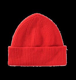 Le Bonnet Beanie Crimson