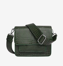 Hvisk Hvisk Cayman Pocket green