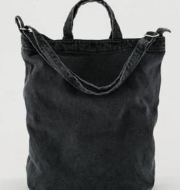 Baggu Duck Bag Washed black