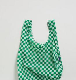 Baggu Reusable Bag Checker