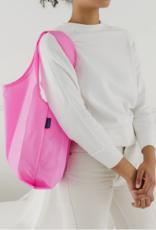 Baggu Reusable bag pink