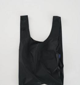 Baggu Reusable bag standard black