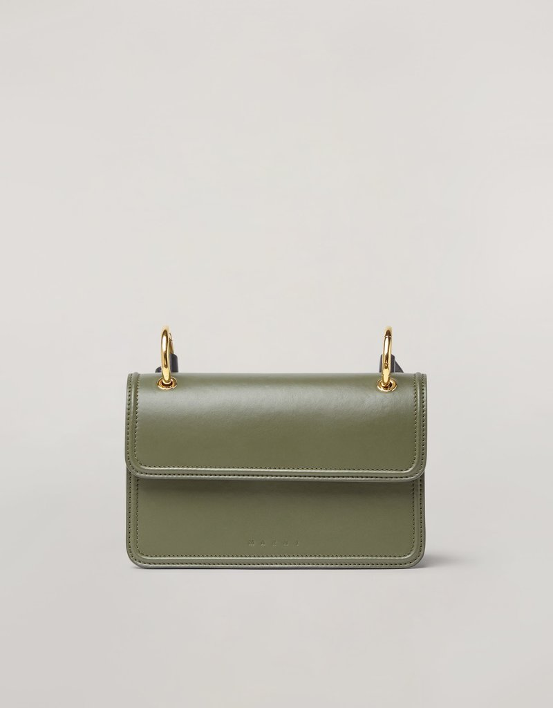 Marni Marni new beat bag