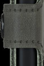 Secrid secrid Miniwallet Vintage Olive black