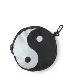 Doiy Ying Yang Backpack
