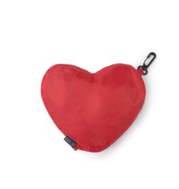 Doiy Heart backpack