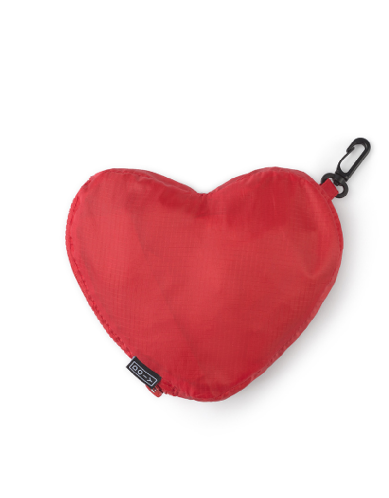 Doiy Heart backpack