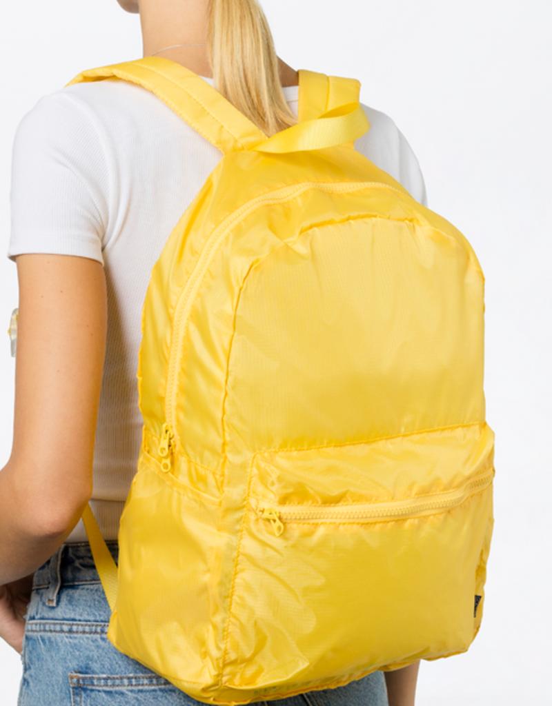 Doiy Banana Backpack