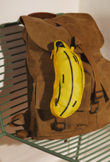 Doiy Banana Backpack