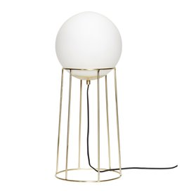 Hübsch Floor lamp