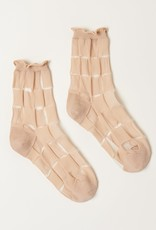hansel from basel socks nude