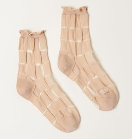 hansel from basel socks nude