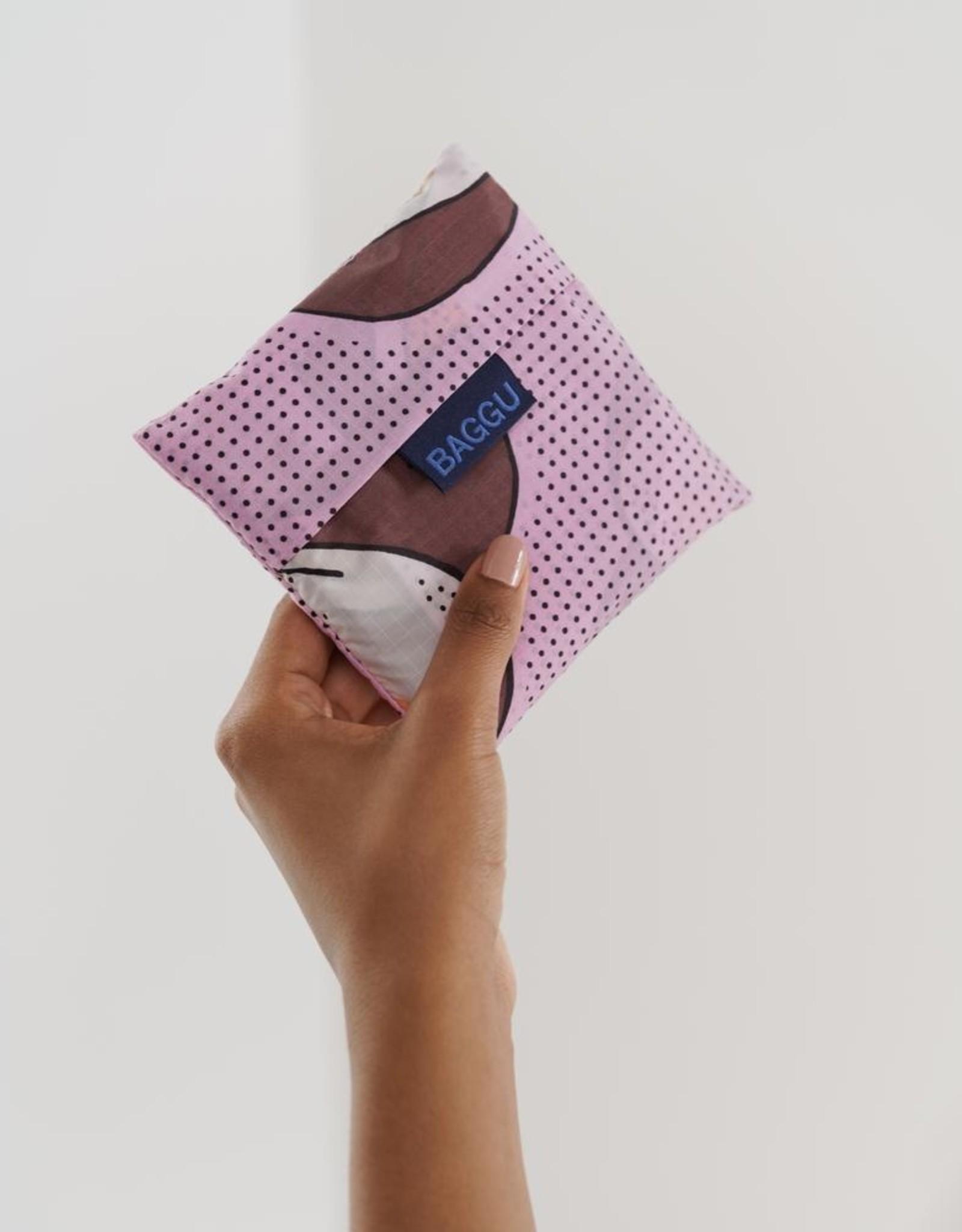 Baggu Standard bag Coconut