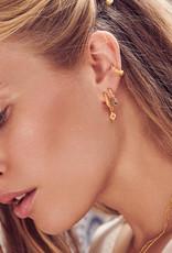 Maanesten Herle Earring